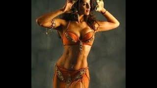 Беллиденс +пилатес!!! Фитнес для здоровья и красоты!