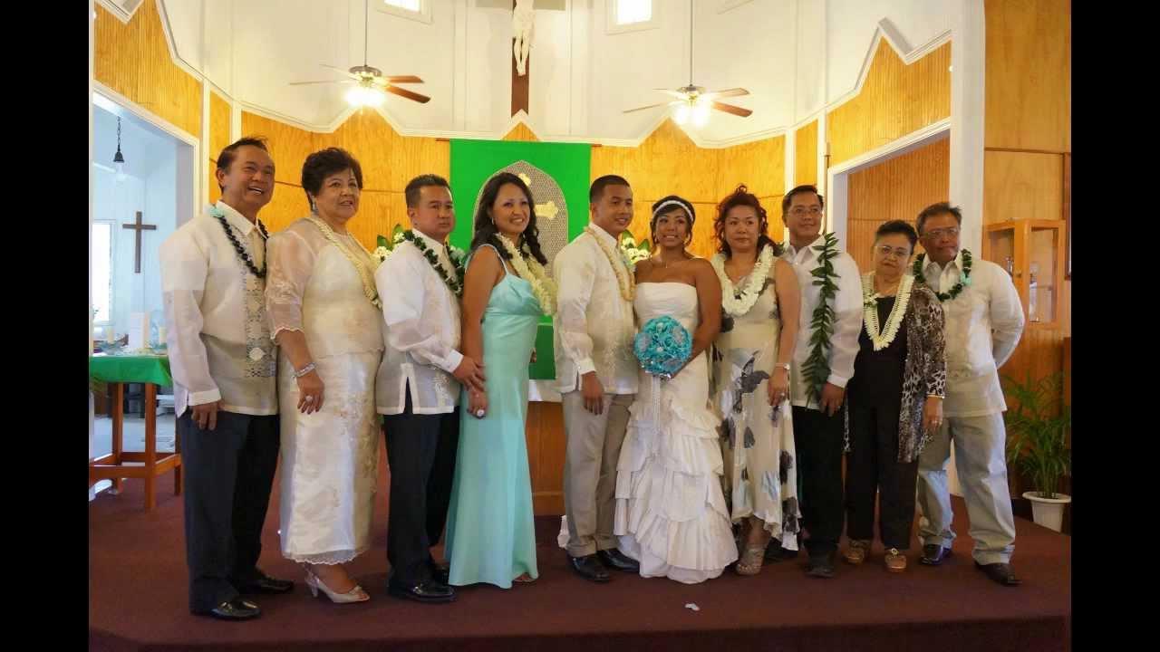 chelsea ingram wedding wedding ideas