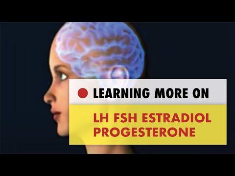 TPC 2. Silimarina, Tribulus Terrestris, Clomifeno, HCG e Dostinex de YouTube · Duração:  4 minutos 52 segundos