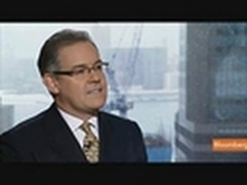 Piper Jaffray's Sullivan Sees `Banking Crisis' in China ...