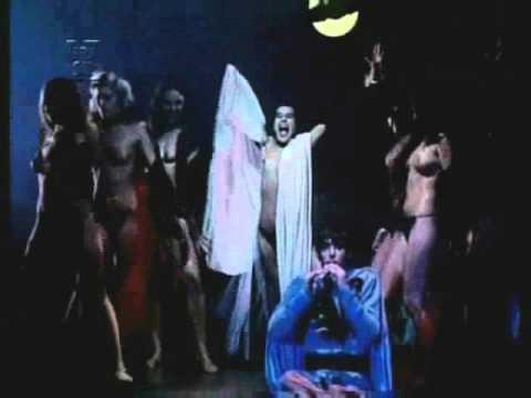 filme as sete vampiras