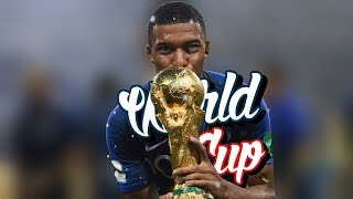 Video World Cup 2018 - The Film - Magic In The Air download MP3, 3GP, MP4, WEBM, AVI, FLV Oktober 2018