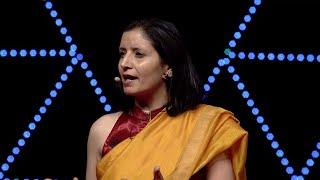 Are We Failing Our Children?  | Shelja Sen | TEDxGateway