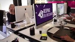 Mywebcare - Web Designers In Edinburgh