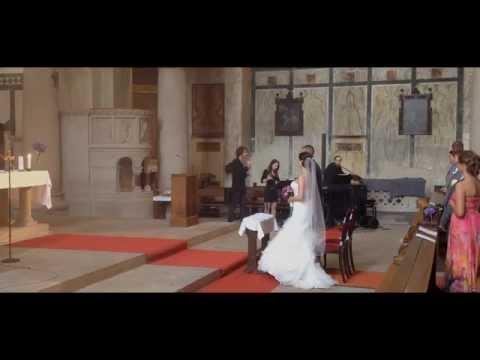 Endless love - Modern Gospel Choir Ensemble - Wedding / Hochzeit