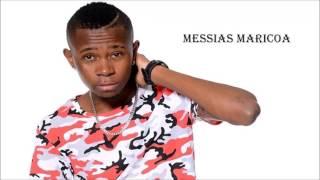 O Melhor de Messias Maricoa thumbnail