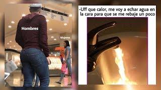 Memazos Domingueros, Los Memes De Internet Más Divertidos Del Fin De Semana