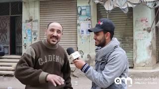 فيروس كورونا وفكاهة المصريين هتموت من الضحك