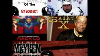 Heartbeat Of The Street: Lo Life Edition Part 2