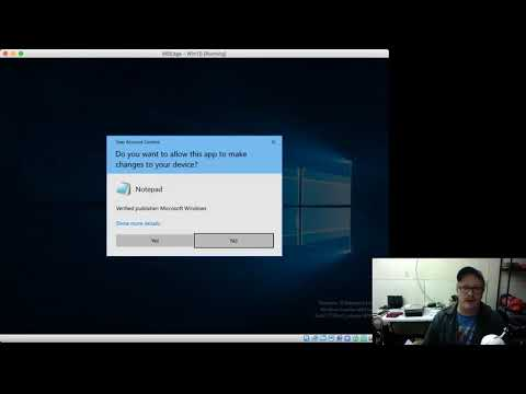 How To Use The Zune Firmware Update Hack Demonstrated