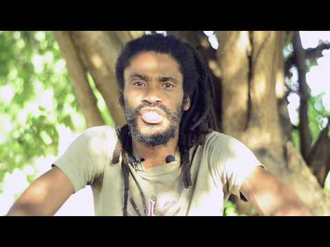 THE ENTERTAINMENT INDUSTRY | Interview With Jerome Sage Butler From Jamaica