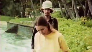 The Mamas & The Papas - Go Where You Wanna Go (Music Video)