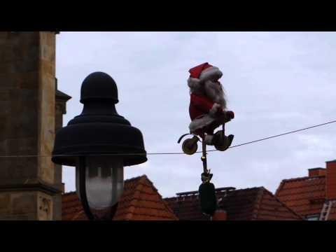 feuerzangenbowle-auf-dem-weihnachtsmarkt-in-osnabrück