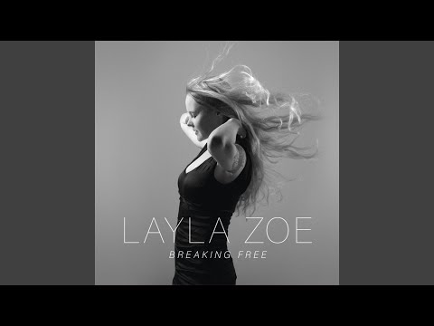 Why Do We Hurt The Ones We Love Layla Zoe Shazam