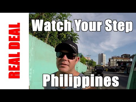 How Hot Is It Here In The Philippines from YouTube · Duration:  3 minutes 51 seconds