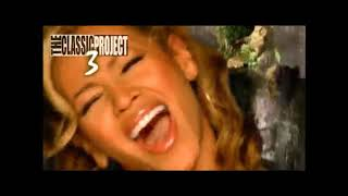 Classic Project 3 parte 1