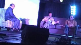 DuKool Bangamela 2014 Event 4