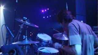 『Kou Shibasaki Live Tour 2008 ~1st~』 ハタちゃんの暴れ具合が絶品。...