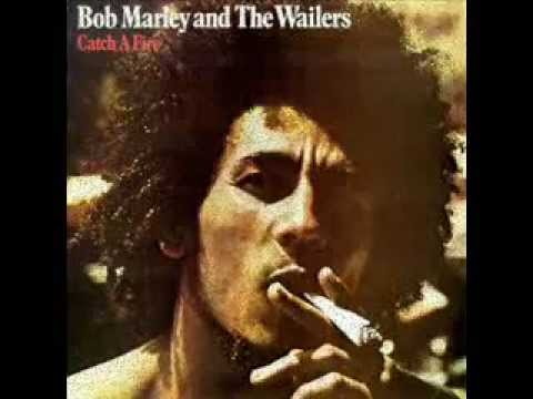 bob marley the wailers high tide or low tide