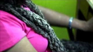 Ingayum Kaadhal - Romantic Tamil Short Film - Redpix Short Films