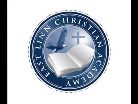 East Linn Christian Academy    Lebanon, Oregon