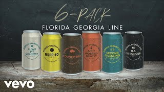 Florida Georgia Line - Beer:30 (Audio)