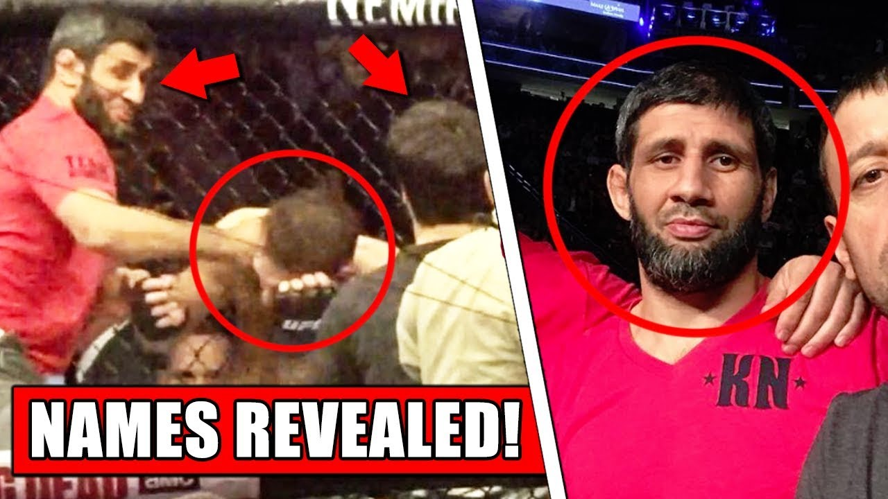 names-of-conor-mcgregor-attackers-revealed-dillon-danis-concussed-in-brawl-at-ufc-229