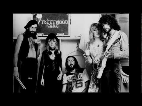 Fleetwood Mac - As Long As You Follow (Subtítulos español)