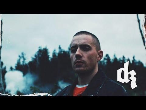 Смотреть клип Dermot Kennedy - Outnumbered