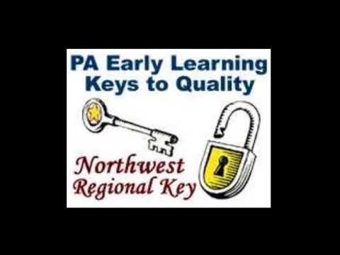 Ask the Expert - Quality Early Learning Radio Show Program #81 11-10-17