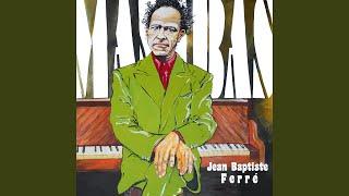 Samba bancale (feat. Sophie Charbit)