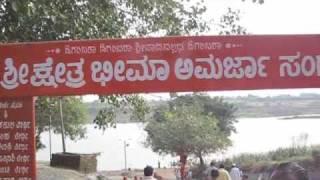 Shani ashtottara shatanamavali in telugu