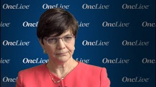 Dr. Simone Discusses the Precision Promise Trial in Pancreatic Cancer thumbnail