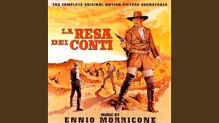 Primo Deserto (Arriva Corbett)