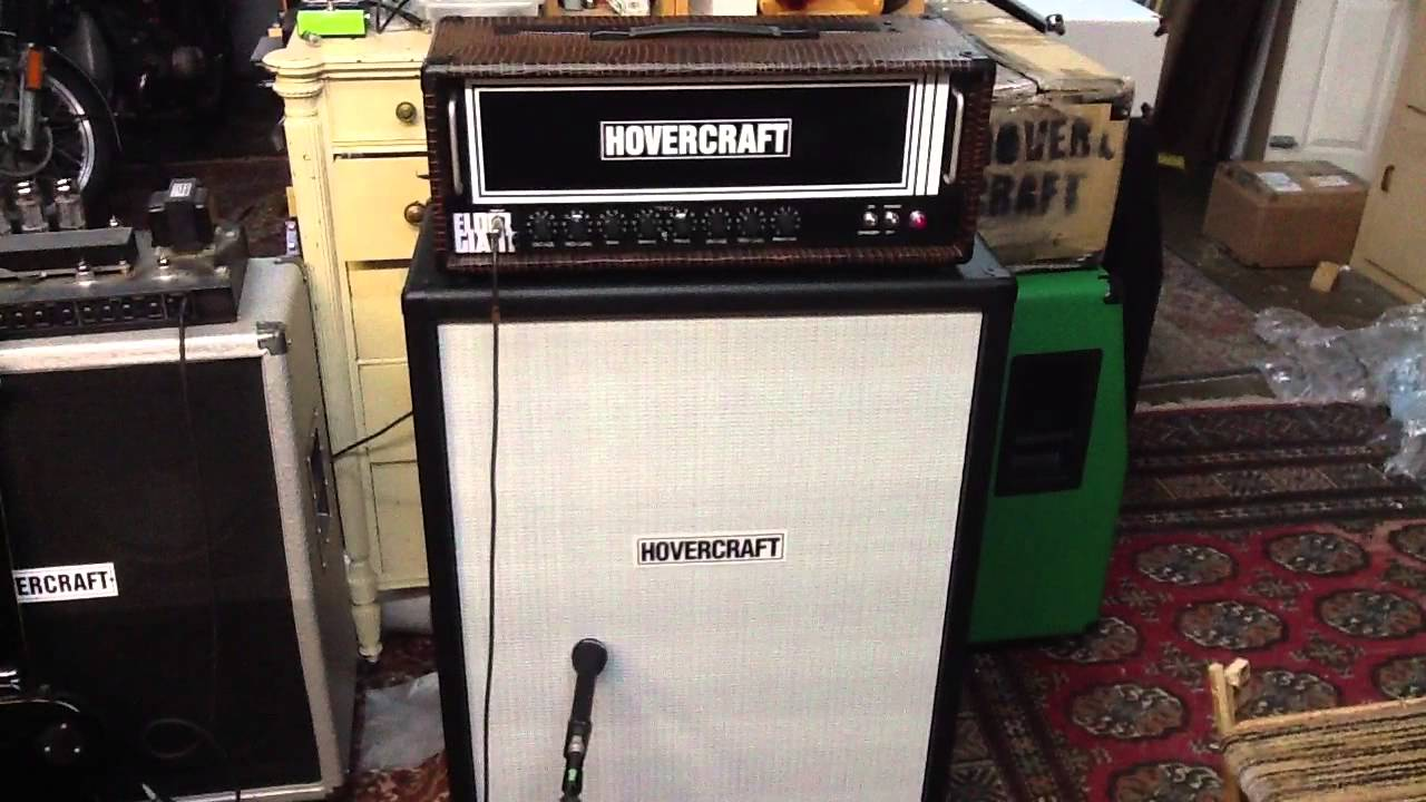 bass vr and amp amazon dp stack com micro speaker ampeg head cabinet