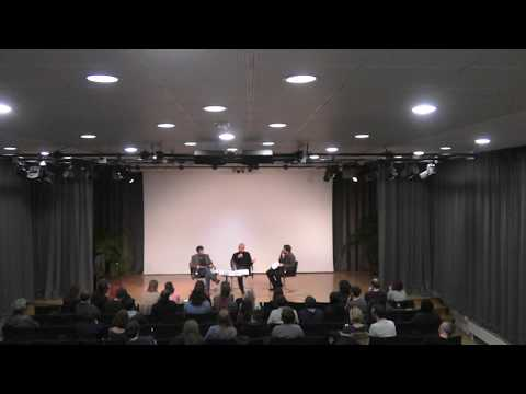 """Ciné-débat : """"Planète sauvage"""" de René Laloux"""