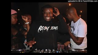 latest-gqom-mix-with-new-gqom-hits-2019
