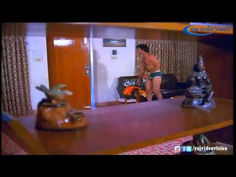 Tamil Gay Short Flim - Eyal | LGBT from YouTube · Duration:  12 minutes 43 seconds
