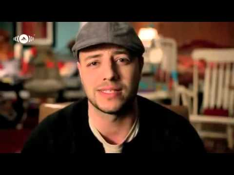 Maher Zain For - The Rest Of My Life (DEUTSCHE UNTERTITEL) official video Nasheed Islam love