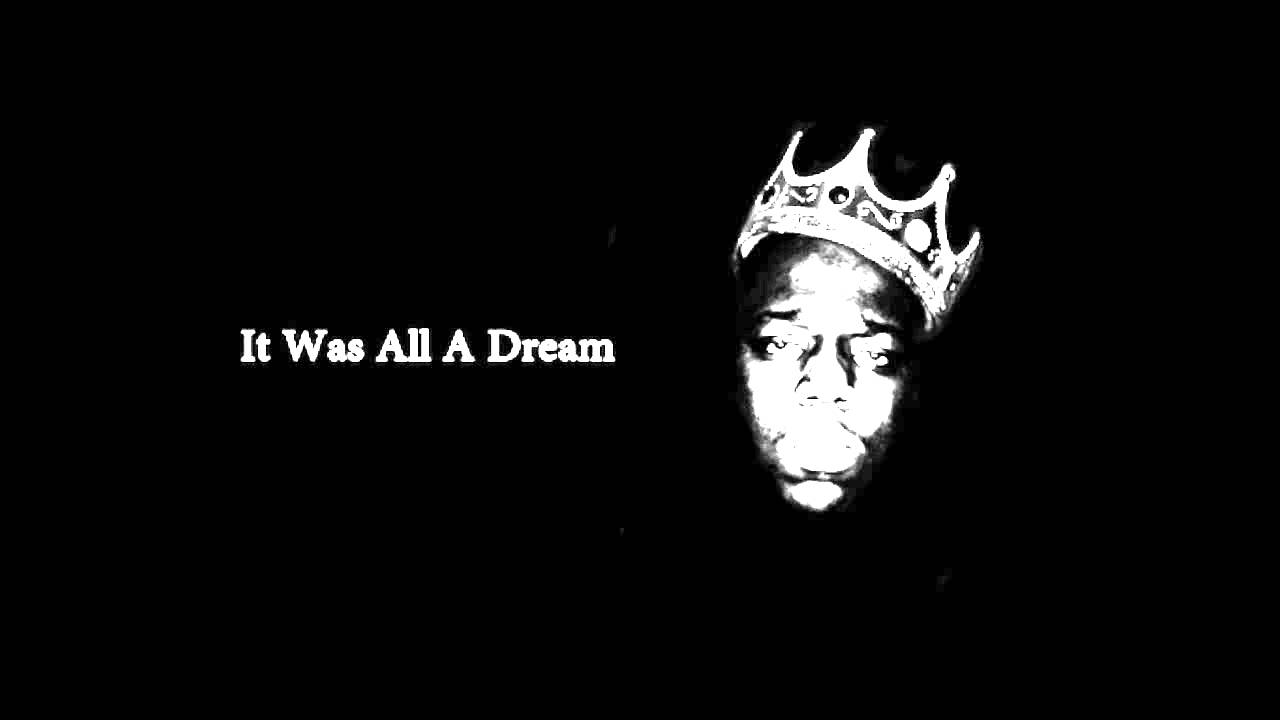 The Notorious B.I.G. - Hypnotize Lyrics   Musixmatch
