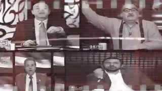 مسارح وسيما - عمدان نور