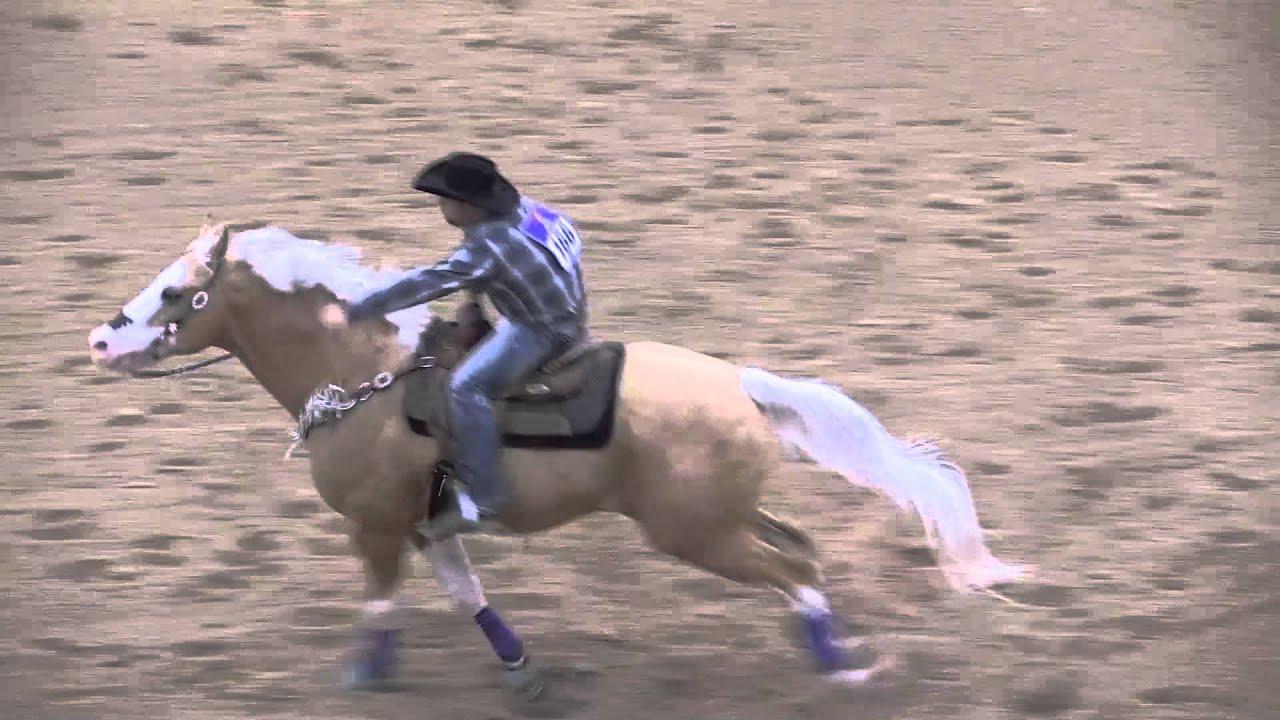 calgary gay rodeo