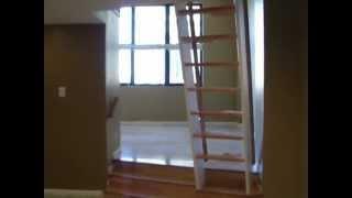 Gallery 400 Luxury Apartments #210 - Lofted Studio - Saint Louis, MO