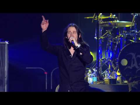 Alter Bridge - One Day Remains (Live at Wembley) Full HD