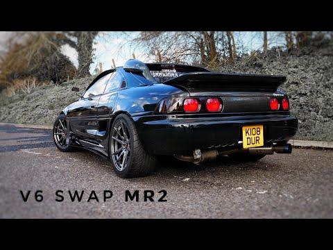 v6-3vz-swap-mk2-mr2