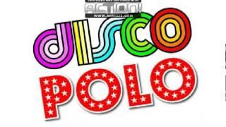Skalar's - Hymn Singla Disco Polo NOWOSC 2013