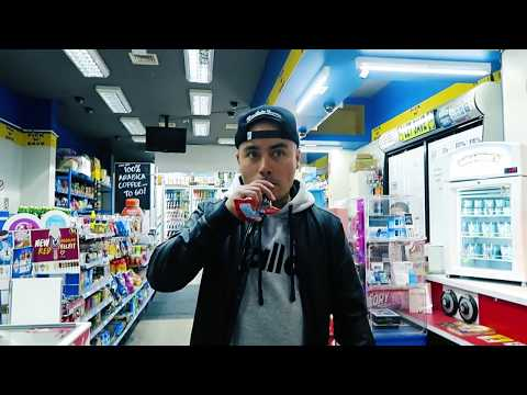 Little Jase  Give Up The Goods Prodigy of Mobb Deep Tribute Freemix