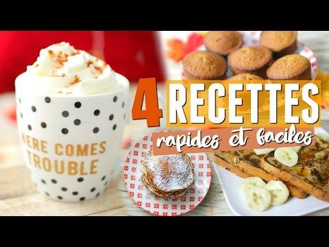 4-recettes-faciles-et-rapides-pour-l'automne-/-hiver-!