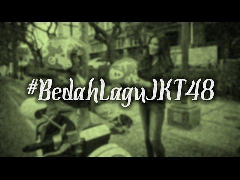 BEDAH LAGU JKT48 [03] Futari Nori no Jitensha