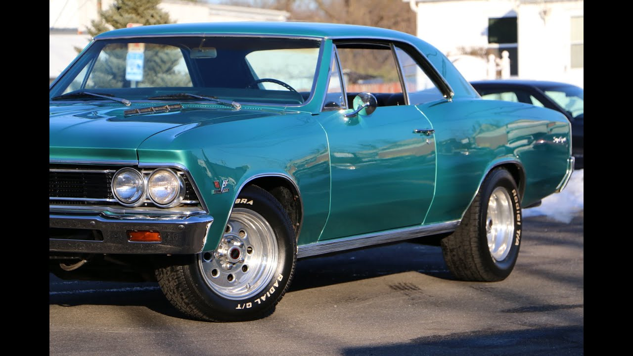 List of Synonyms and Antonyms of the Word: 66 Chevelle Ss 427